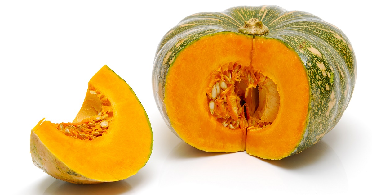 Dovleacul, aliment minune pentru sănătate. Protejează inima, reduce riscul de cancer și e de ajutor în lupta cu kilogramele