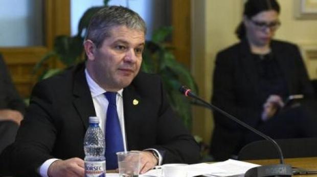 Ministrul Sănătății a primit amenințări din cauza Legii vaccinării