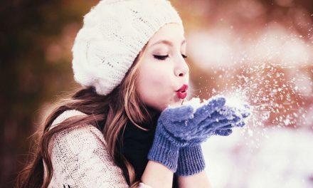 Cum ne protejăm organismul de frig. Ce alimente recomandă specialiștii pentru o imunitate de fier