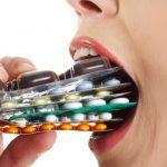 Pacienții iau prea multe antibiotice în loc să se odihnească pentru a se vindeca