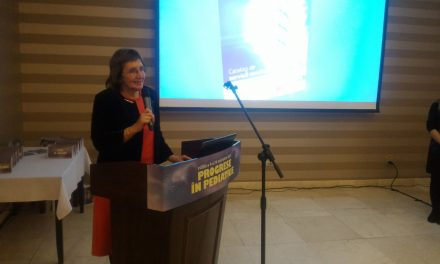 Medicii pediatri clujeni vor înființa o asociație în Transilvania