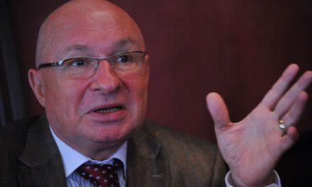 Dosar penal pentru tentativă de omor după ce Mihai Lucan a încercat să compromită operația unui coleg