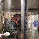 Mihai Lucan și fiul său au scăpat de arest. Ce măsură au dispus judecătorii