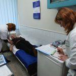 Medicii de familie din Cluj, trecuți în prima linie, pe timpul stării de urgență în contextul pandemiei de Coronavirus. Ce atribuții au