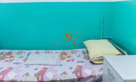 Cum pot fi îmbunătățite condițiile în Spitalul pentru Copii Cluj. Se adună bani în cadrul unei Gale de Caritate ajunsă la a 3-a ediție