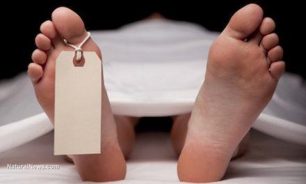 O femeie a decedat din cauza gripei, în București