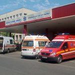 Un copil de un an a murit la UPU Satu-Mare. Spitalul a deschis o anchetă