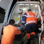 Temperaturile scăzute fac victime. Cinci persoane au ajuns cu hipotermie la spitalul din Iași