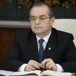 Emil Boc despre acuzațiile care i se aduc în dosarul medicului Lucan: Nu am beneficiat de tratament preferențial