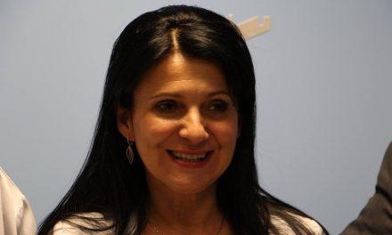 Noul ministru al Sănătății a preluat portofoliul. Ce planuri are Sorina Pintea