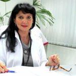Sorina Pintea, avizată favorabil de comisiile de sănătate din Parlament. Vezi planurile ministrului propus al Sănătății