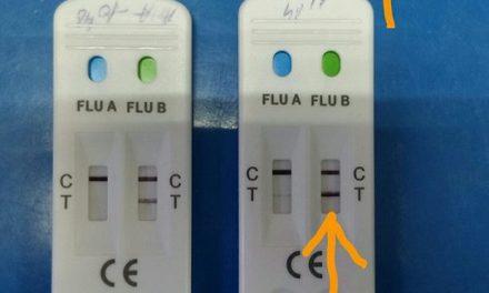 Gripa îi panichează pe clujeni. Serviciul de Urgență al Spitalului de Infecțioase, luat cu asalt de pacienți care cer teste de gripă