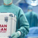 Trei vieți salvate de un donator. Ficatul și rinichii unui bătrân de 72 de ani au fost prelevate la spitalul din Deva