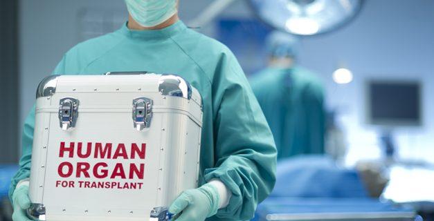 Pacienții se plâng ca numărul donatorilor a scăzut din cauza scandalurilor, din ultima perioadă