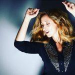 Lara Fabian revine sa concerteze in Romania. Când și unde are loc spectacolul uneia dintre cele mai iubite artiste