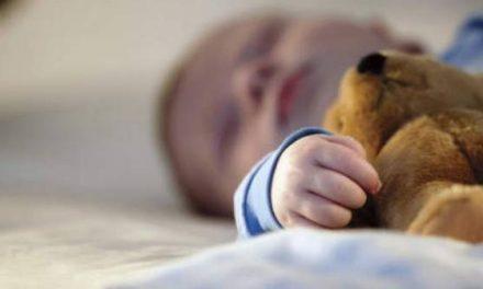 Un bebeluș de 3 luni din Alba, diagnosticat cu gripă, a murit într-o clinică din Cluj