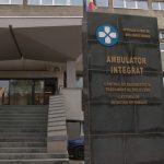 Aglomerație la camera de gardă a Spitalului de Boli Infecțioase din Cluj. Zeci de persoane diagnosticate cu infecții respiratorii