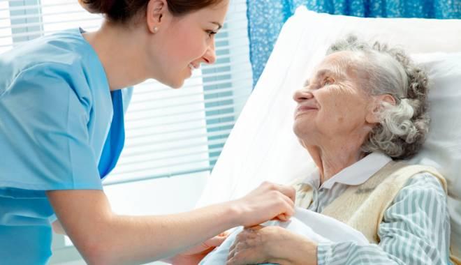 Îngrijiri la domiciliu fictive, decontate la CAS. Cum funcționa sistemul
