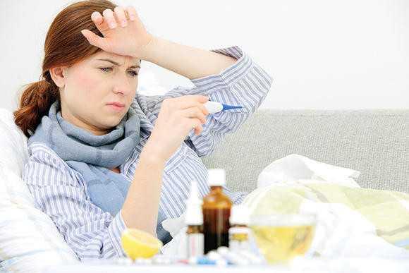 Atenție, gripa se extinde! Ce sfaturi au specialiștii pentru a nu lua virusul