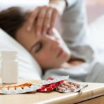Încă patru persoane au decedat de gripă. Printre victime și un copil de 4 ani