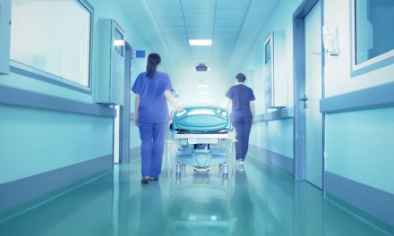 Cum va arăta și ce dotări va avea Spitalul Regional Cluj. Investiția va fi de peste 2.5 miliarde lei