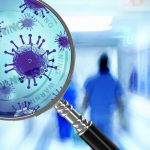 Alertă pentru pacienți. Topul spitalelor cu cele mai multe infecții nosocomiale.