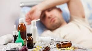 Gripa face noi victime. 69 de persoane au murit de la începutul sezonului