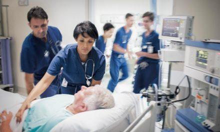 Gripa a mai ucis 3 români. Numărul total al deceselor a ajuns la 93