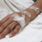 Încă trei persoane au decedat din cauza gripei. Printre ele și un clujean