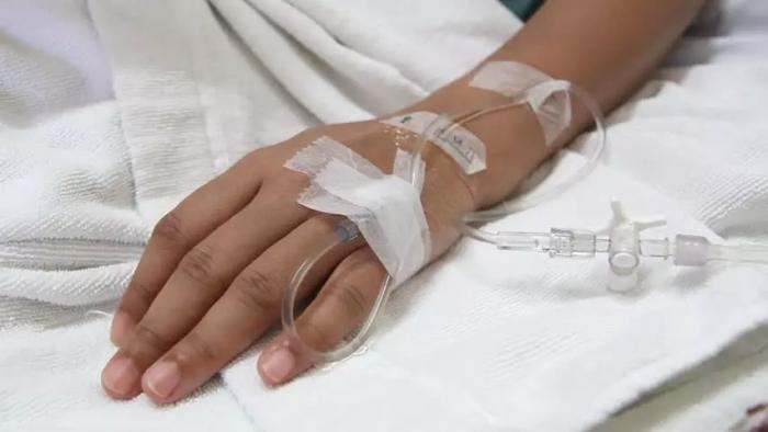Gripa a mai făcut o victimă. Primul deces din cauza acestei boli, în judetul Cluj