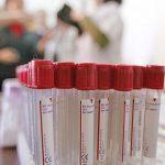 Ministerul Sănătății cere ajutorul UE în criza imunoglobulinei. Situația este gravă