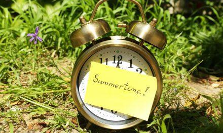 Cum ne pregatim pentru cea mai scurta zi din an. Romania trece la ora de vara