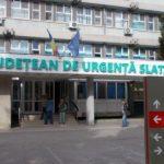 După crima de la spitalul din Slatina, ministrul Sănătății a cerut măsuri ca actul medical să nu fie afectat