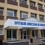 Un basarabean împușcat de șase ori a fost plimbat 250 de km între spitale