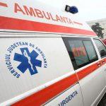 O pacientă care nu mai putea respira, refuzată de 3 spitale din Cluj, deși trebuia internată de urgență. Medicii au refuzat internarea pe motiv că au prioritate pacienții cu COVID-19