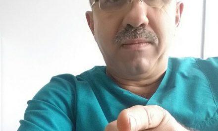 """Reputat medic român, mesaj dur pentru ministrul Sorina Pintea. Îi cere să redefinească """"echipa medicală"""""""