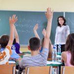Coronavirus în România. Școlile și grădinițele din toată țara vor fi închise timp de o săptămână