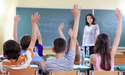 Pedofil surprins în fața unei școli din Cluj. Învățătoarele au alertat poliția