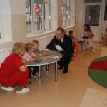 Cum se va rezolva criza locurilor de creșă în Cluj-Napoca. Autoritățile promit ajutoare bănești pentru părinții copiilor care nu au loc în creșă