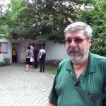 Dosarul medicului care candidează pentru postul de brancardier a fost respins