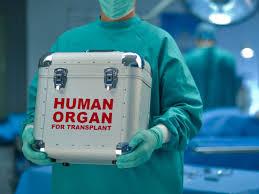 A murit dar a salvat șase vieți. Organele au ajuns la copiii bolnavi din România și străinătate