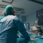 O nouă sanșă la viață. Două adolescente au primit câte un rinichi sănătos la ICUTR Cluj