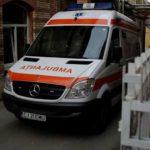 1600 de petrecăreți au avut nevoie de îngrijiri medicale la Untold