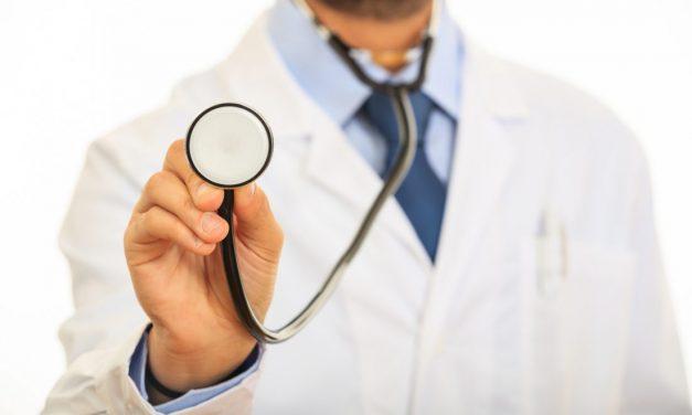Cine sunt profesioniștii din sănătate, premiați cu vacanțe la munte. Vezi lista câștigătorilor