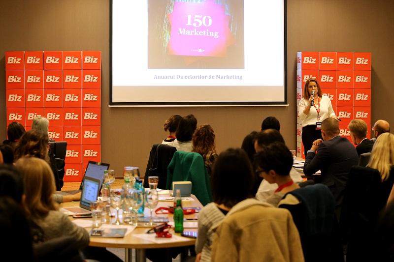 Cum înveți de la specialiști în marketing să te dezvolți și să îți crești afacerea. Ultimele zile de înscriere la evenimentul Best Marketing Cluj