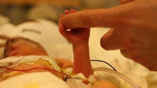 Copiii cu malformații cardiace vor fi operați de medici străini la Spitalul Grigore Alexandrescu. Cum se fac programările