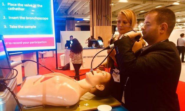 Cum a reușit un medic dintr-un spital mic din Apuseni să facă România cunoscută la un Congres Internațional la Paris