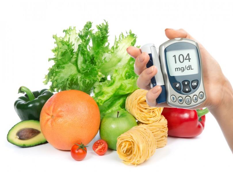Ziua Mondială de Luptă Împotriva Diabetului. Jumătate dintre bolnavii din lume nu știu că suferă de această afecțiune