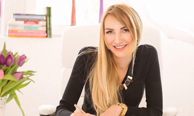 """Mersul la nutriționist, modă sau necesitate? Nutriționist Diana Porumb: """"E extrem de dificil să slăbești singur, dar e aproape imposibil să te menții"""""""