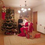 Cel mai căutat și bine plătit personaj în luna Decembrie: Moș Crăciun de închiriat. Cât costă un Moș cât mai real